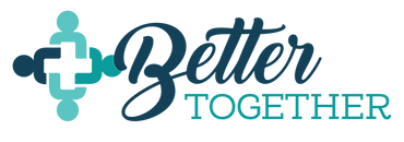 BetterTogetherLogo (1).png
