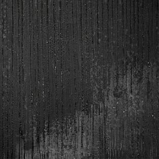 Negative Moon // detail