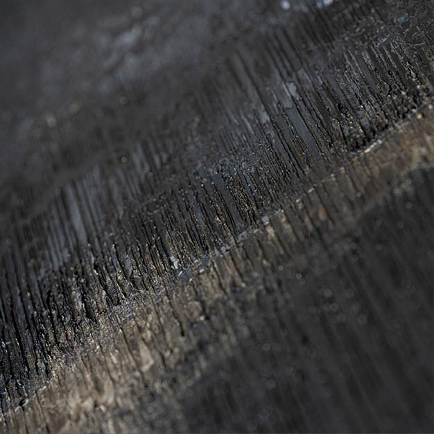 Collective // 180x180cm