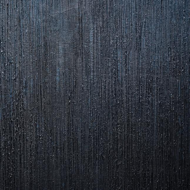 KnowYou / 120x120cm