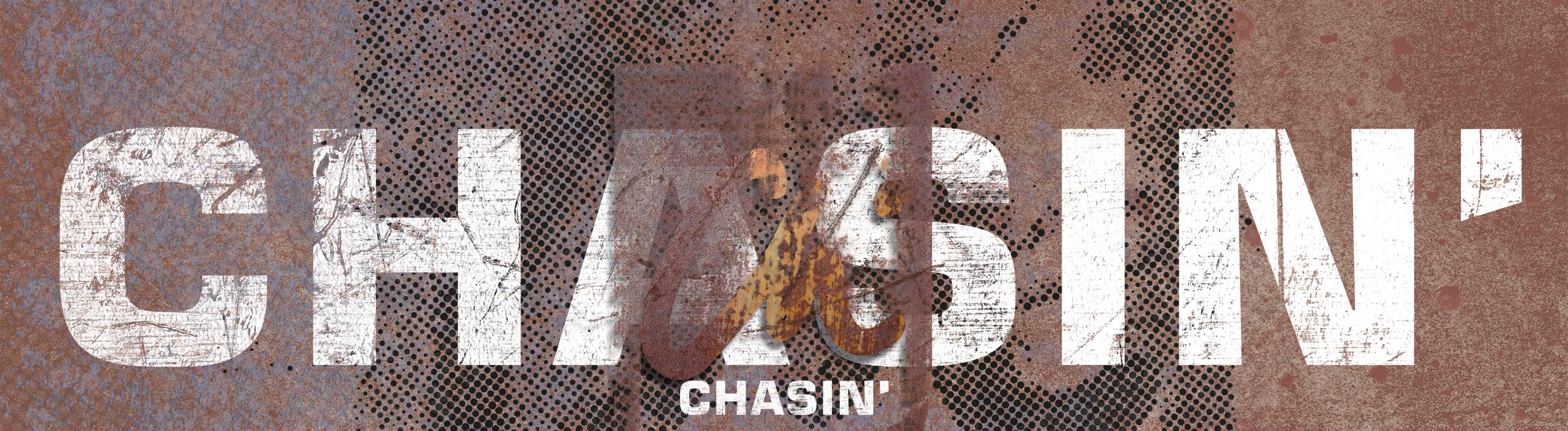 Chasin_artwork_ringel_design©