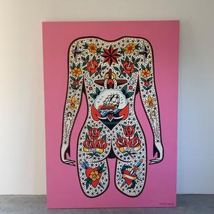 RA_bodysuit_pink.jpg