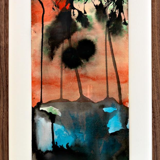 EHR_watercolor_032.jpg