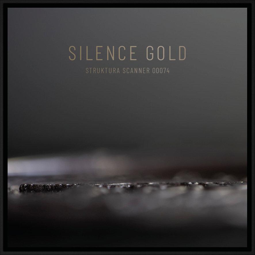 01_Silence_Gold_150x150cm_TEXT.jpg