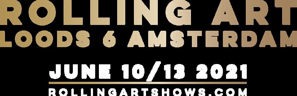 Rollingart_Loods6_Amsterdam_outl_goldwhi