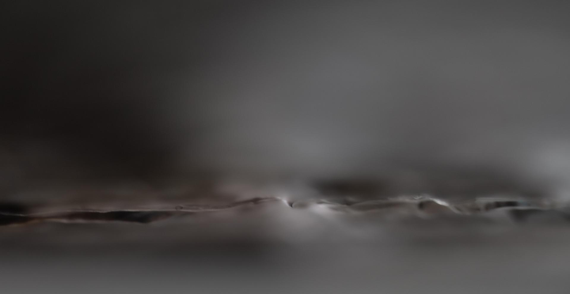 Silence_Banner_Image_02.jpg