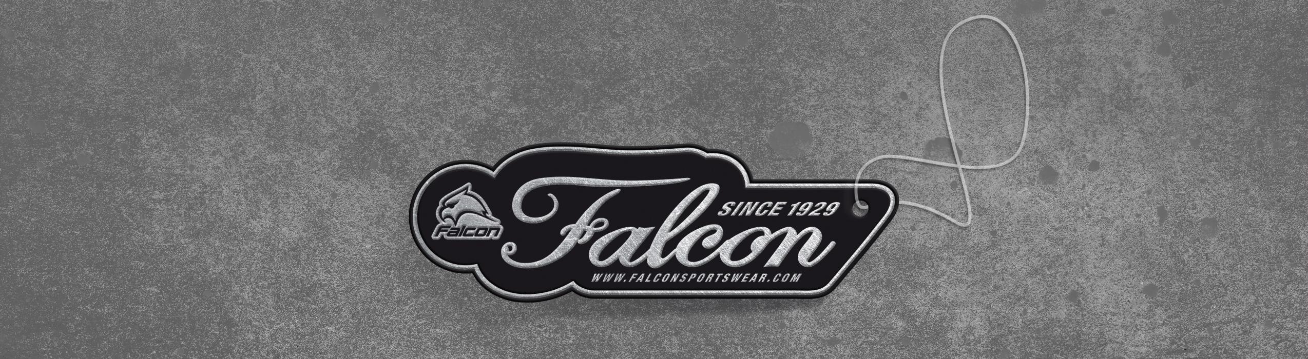 Falcon_hangtag_ringel_design©