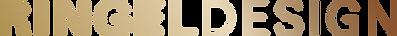 logo ringel design
