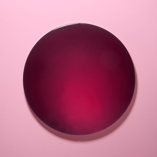Blush Front_mr.jpg