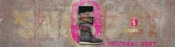snoboot_cover_ringel_design©