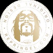 Stamp_repringel_com_diap_white_gold.png