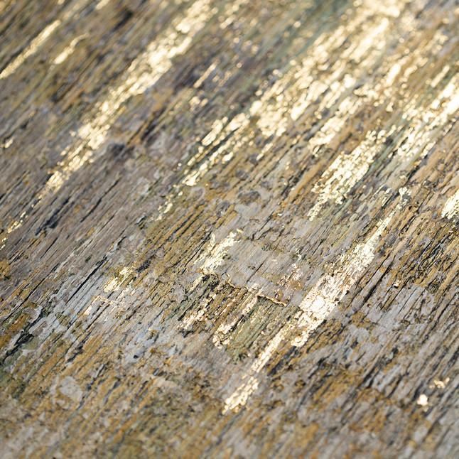 Society 24K Gold 170x170cm
