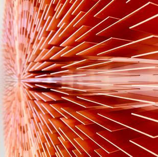 The third eye copper close up.jpg