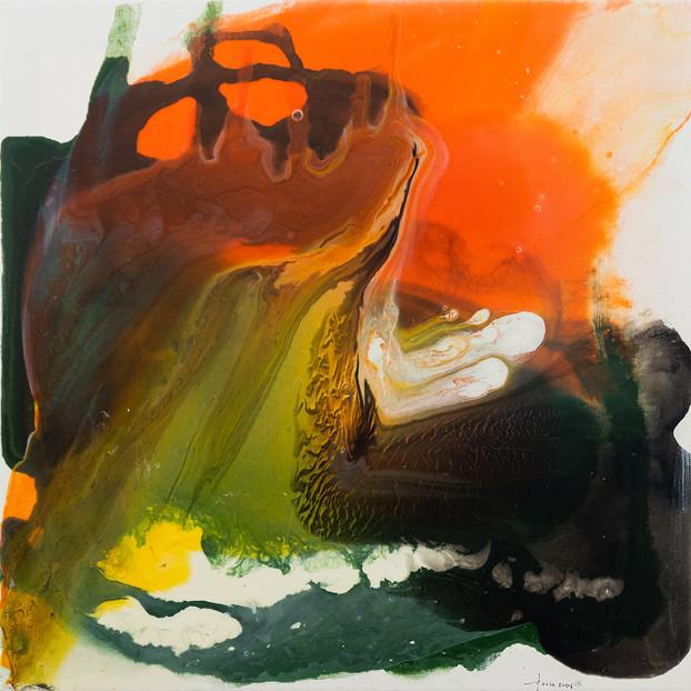 Paula_Evers - Composition IX - 41 - mr.j