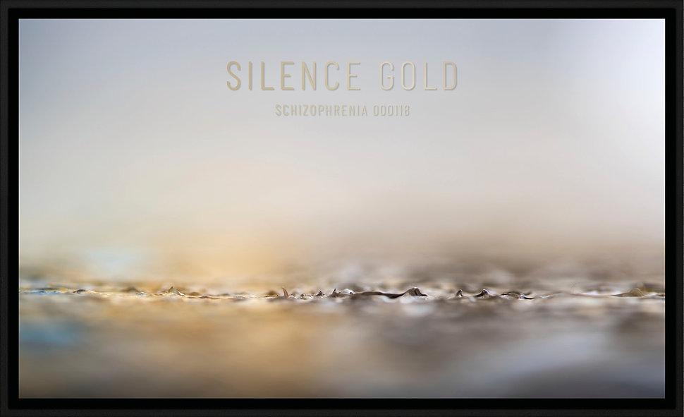 07_Silence_Gold_200X125cm_TEXT.jpg