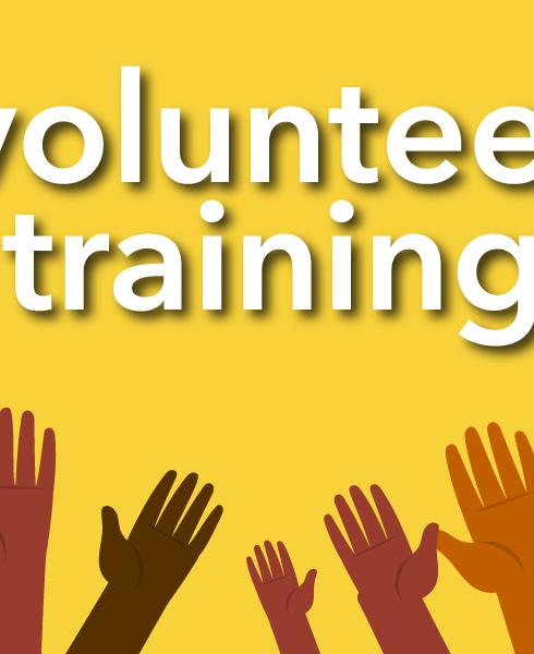 volunteertraining.png