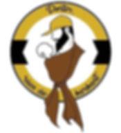 logo anthony.jpg
