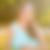 Capture d'écran 2019-06-19 à 23.23_edite