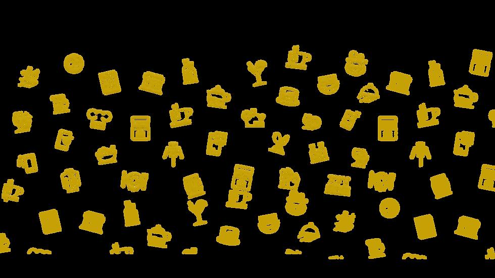 doodle5.png