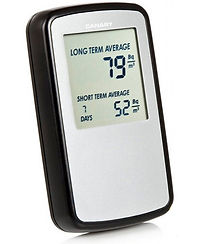 Radon Gas Monitor.jpg