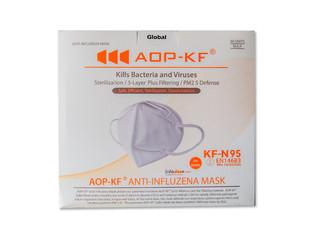 AOP-KF-N95 Box (50)