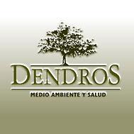 DENDROS Logo5.jpg