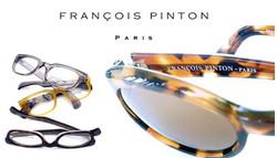 FRANÇOIS PINTON