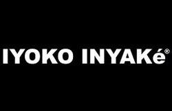 IYOKO INYAKé