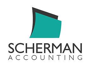 Scherman-Accounting-Logo2.jpg