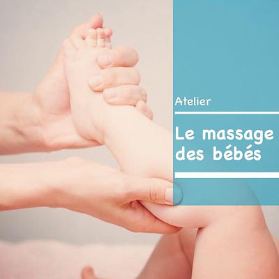 massage bébé.jpg