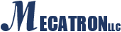 mecatron-logotype-small-1.png