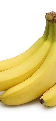 Plátano 1 kilo