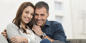 What-should-the-husband-and-wife-do-in-f