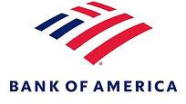 new-bank-of-america-logo-1200xx3000-1688