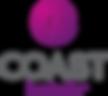 Coast_Hotels_Logo.png