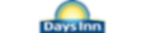 Days_In_logo.png