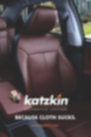 Contact us to get the best Car Interior in the Town