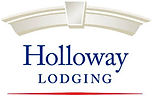 Holloway_lodging.jpeg