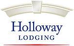 Holloway_lodging.jpeg