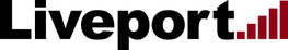 Liveport WiFi Logo