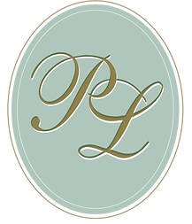 Premier-Law-Logo-Big.png