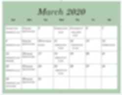 Calendar March 2020 snip.png