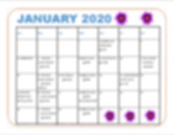 CALENDAR JANUARY 20.png
