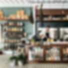 prado-mercearia01.jpg