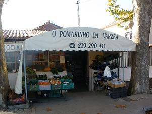 Pomarzinho-da-Va-ª++rzea.jpg