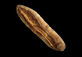 baguete-05.png