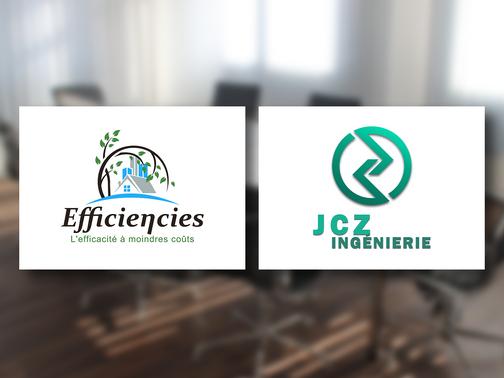 JCZ Ingénierie signe un partenariat avec le bureau d'études Efficiencies