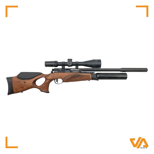 BSA R10 TH Limited Edition Rifle Package