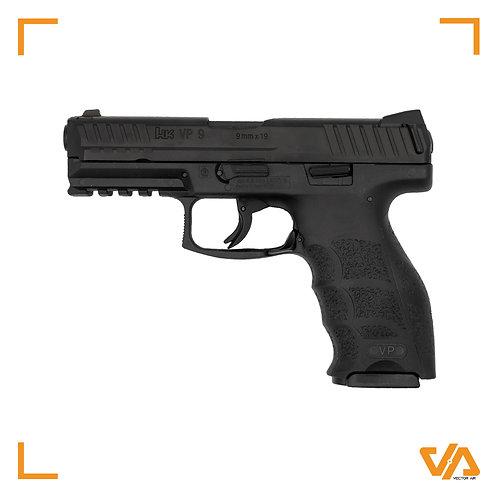 Heckler & Koch VP9 Pistol