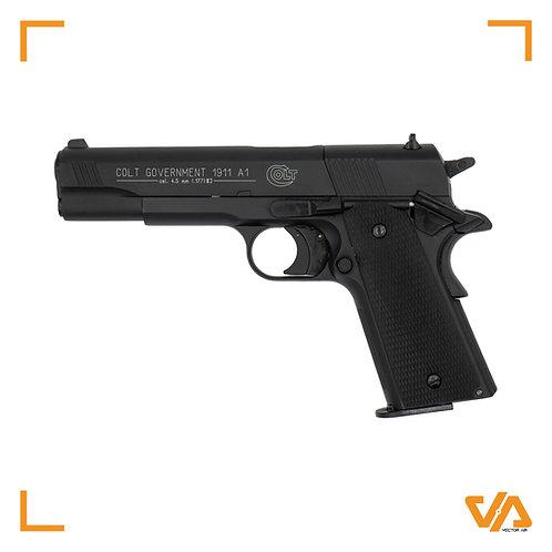 Colt Government 1911 A1 Pistol